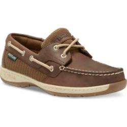 Eastland Women's Solstice Boat Shoes Women's Shoes