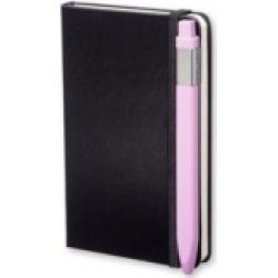 Moleskine 1.0 Point Classic Ballpoint Pen