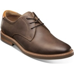 Florsheim Men's Highland Oxfords Men's Shoes found on Bargain Bro Philippines from Macy's Australia for $103.42