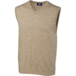 Cutter & Buck Douglas V-Neck Vest found on MODAPINS from Macy's Australia for USD $106.45