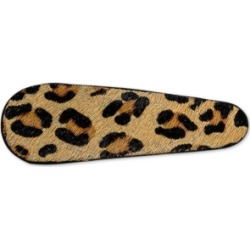 8 Other Reasons Leopard Clip