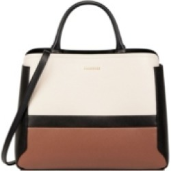 Fiorelli Women's Halle Satchel found on MODAPINS from Macy's for USD $58.80