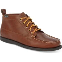 Eastland Men's Seneca Boot Men's Shoes