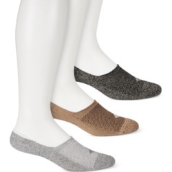 Sperry Men's Socks 3-Pack, Athletic Compression Liner found on Bargain Bro India from Macy's Australia for $19.05