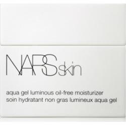 Nars Aqua Gel Luminous Oil-Free Moisturizer, 1.8-oz.