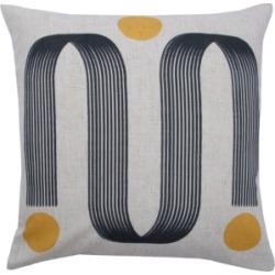 Turin Pillow