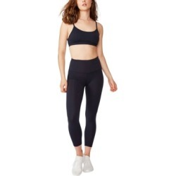 Cotton On Active High Waist Core 7/8 Tights found on MODAPINS from Macy's for USD $24.99