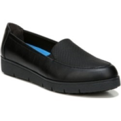 Dr. Scholl's Women's Webster Work Slip-ons Women's Shoes found on Bargain Bro India from Macy's for $75.00