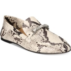 Vince Camuto Perenna Flats Women's Shoes
