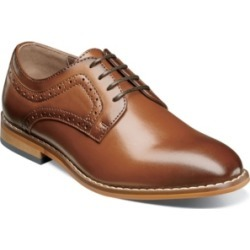Stacy Adams Big Boy Dickens Plain Toe Oxford Shoe found on Bargain Bro Philippines from Macy's Australia for $58.20