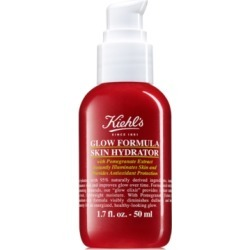 Kiehl's Since 1851 Glow Formula Skin Hydrator, 1.7 fl. oz. found on Bargain Bro Philippines from Macy's for $38.00