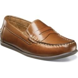 Florsheim Big Boy Jasper Driver, Jr. Shoes found on Bargain Bro Philippines from Macy's Australia for $58.16