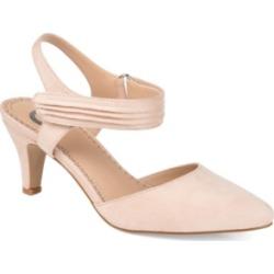 Journee Collection Women's Joni Pump Women's Shoes
