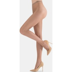 Natori Fishnet Pantyhose, Online Only found on Bargain Bro India from Macy's for $28.00