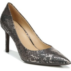 Naturalizer Anna Pumps Women's Shoes found on Bargain Bro from Macy's for USD $54.71