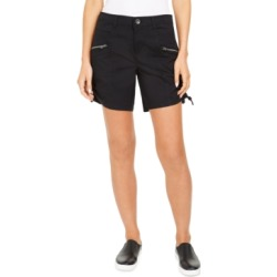 Style & Co Zip-Pocket Cargo Shorts, Created for Macy's found on MODAPINS from Macys CA for USD $30.61
