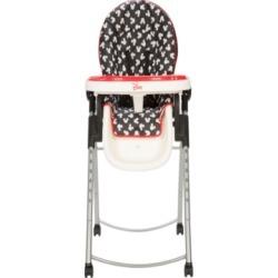 Disney Baby AdjusTable High Chair