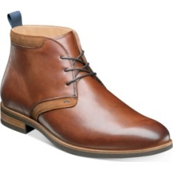 Florsheim Men's Upgrade Chukka Boots Men's Shoes found on Bargain Bro Philippines from Macy's Australia for $113.01
