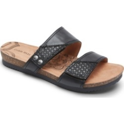 Rockport Women's Cobb Hill Trinity Sandals Women's Shoes found on Bargain Bro India from Macys CA for $82.93