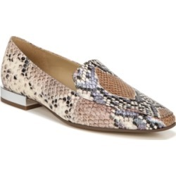 Naturalizer Clea Slip-ons Women's Shoes found on Bargain Bro Philippines from Macy's Australia for $42.57