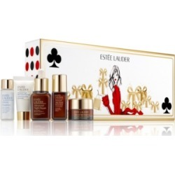 Estee Lauder Limited Edition 5-Pc. Repair + Renew For Radiant, Youthful-Looking Skin Gift Set