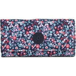 Kipling New Teddi Wallet found on MODAPINS from Macys CA for USD $35.74