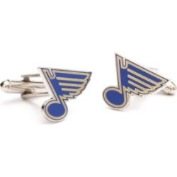 St. Louis Blues Cufflinks