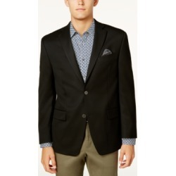 Michael Kors Men's Classic-Fit Stretch Performance Blazer found on MODAPINS from Macys CA for USD $309.52