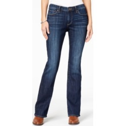 Lucky Brand Sweet Bootcut Jeans found on MODAPINS from Macy's for USD $79.50