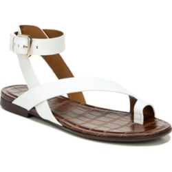 Naturalizer Sally Ankle Strap Sandals Women's Shoes found on Bargain Bro Philippines from Macy's Australia for $31.91