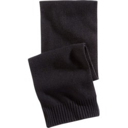 Alfani Men's Space-Dyed Scarf, Created for Macy's found on Bargain Bro India from Macys CA for $6.21