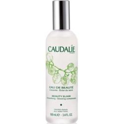 Caudalie Beauty Elixir, 3.4-oz.