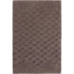 Melange 17x24 Cotton Bath Rug Bedding found on Bargain Bro Philippines from Macy's for $20.00