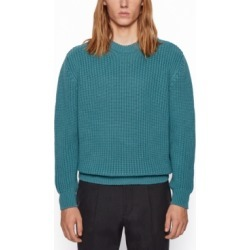 Boss Men's Maradeo Regular-Fit Sweater found on MODAPINS from Macy's for USD $348.00