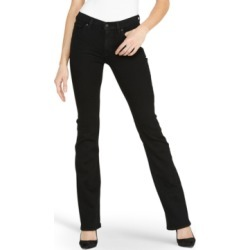 Hudson Jeans Nico Bootcut Jeans found on MODAPINS from Macys CA for USD $122.76