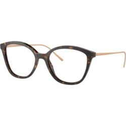 Prada Pr 11VV Women's Square Eyeglasses found on Bargain Bro Philippines from Macy's for $301.00