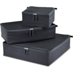 Ricardo Essentials 3-Pc. Packing Cubes Set found on Bargain Bro India from Macys CA for $21.11