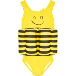 Miss Glitter Toddler Bumblebee Float Suit found on Bargain Bro India from Macy's Australia for $57.81