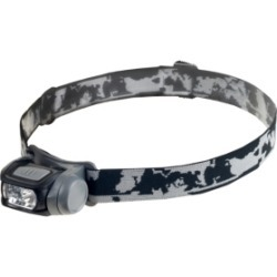 Lightweight Led Headlamp By Wakeman Outdoors found on Bargain Bro India from Macy's for $22.00