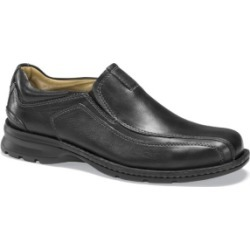 Dockers Men's Agent Bike Toe Loafer Men's Shoes found on Bargain Bro India from Macy's for $80.00