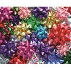 Springbok Puzzles Presents Presents Presents 1000 Piece Jigsaw Puzzle