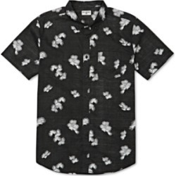 Billabong Men's Sundays Shirt