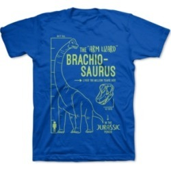 Jem Toddler Boys The Arm Lizard T-Shirt found on Bargain Bro Philippines from Macys CA for $16.85