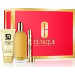 Clinique 3-Pc. Aromatics Elixir Riches Gift Set