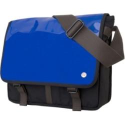 Token Metropolitan Medium Enamel Dj Bag