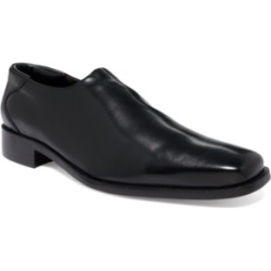Donald Pliner Men's Rex Loafer Men's Shoes found on Bargain Bro India from Macys CA for $262.58