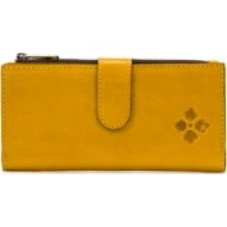 Patricia Nash Nazari Wallet found on MODAPINS from Macys CA for USD $93.38