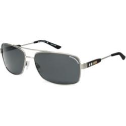 Burberry Sunglasses, BE3074