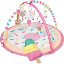 Skip Hop Sweet Surprise Play Gym