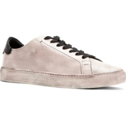 Frye Men's Astor Low-Top Sneakers Men's Shoes found on MODAPINS from Macy's for USD $198.00